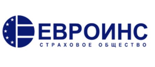 оформление автостраховки КАСКО euro-ins.ru